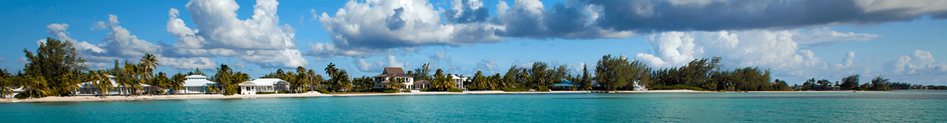 Crystal Charters - Boat Charters Cayman Islands