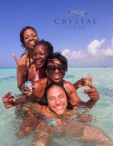 crystalcharters